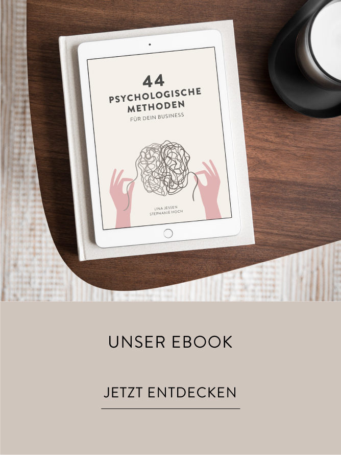 eBook 44 Methoden